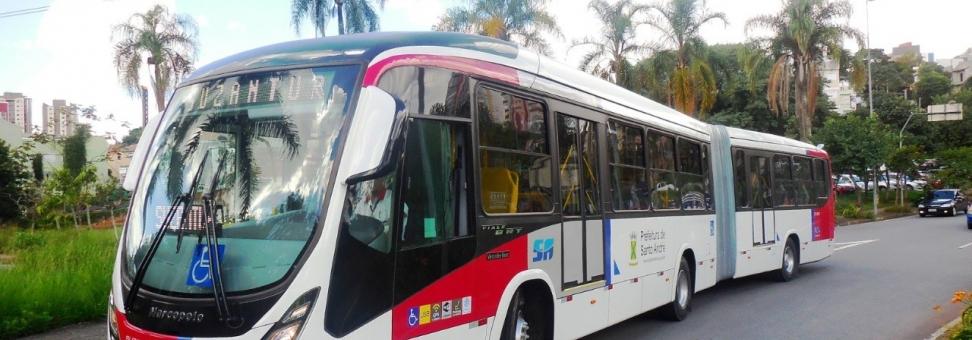 Profissionais dos transportes são incluídos, vacina COVID 19
