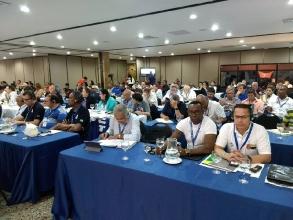 conferencia_colombia-10