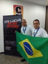 conferencia_colombia-12