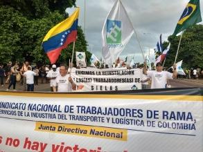 conferencia_colombia-13