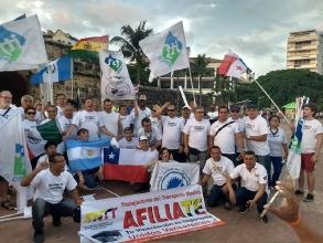 conferencia_colombia-7