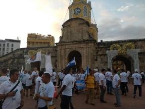 conferencia_colombia-8